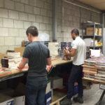 polypack_zomerboeken